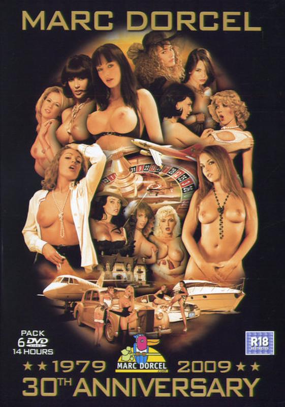 полнометражный порно фильм французского режиссера марка дорселя