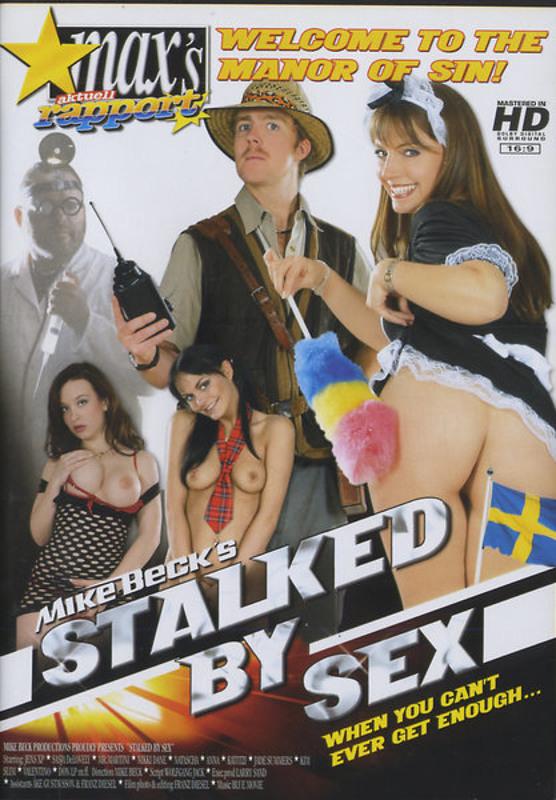 Adult DVDs Gay, Lesbian, Fetish, Bondage, Anime - Sex Toy