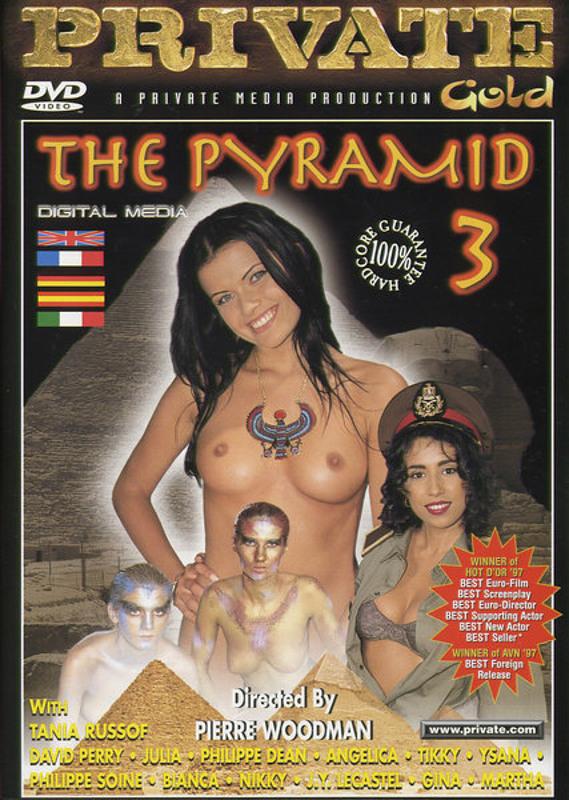 онлайн порно пирамида качестве в хорошем фильм смотреть