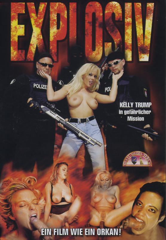 актеры порно фильма сталкер