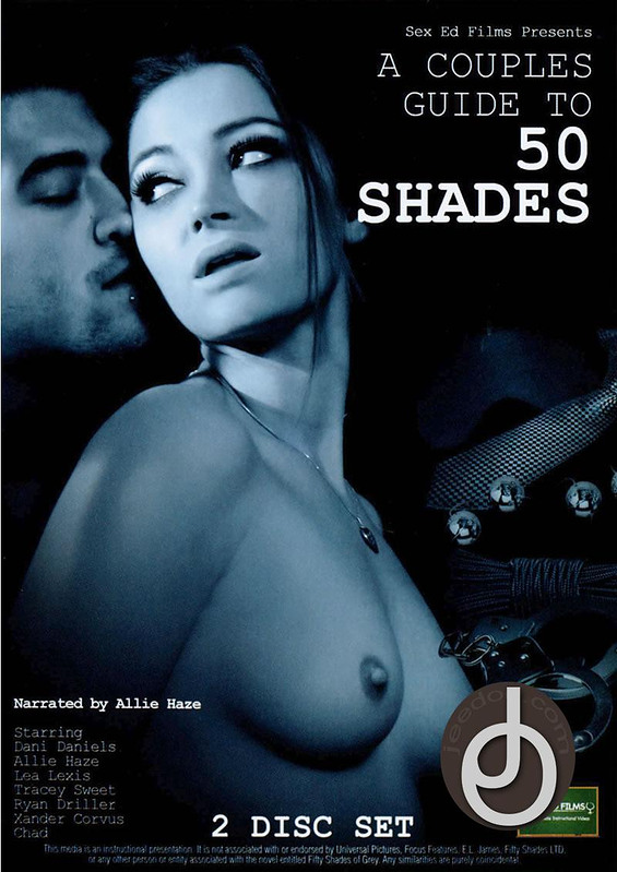 Beautiful Tasteful Erotic Films & Sensual Stories for Women.