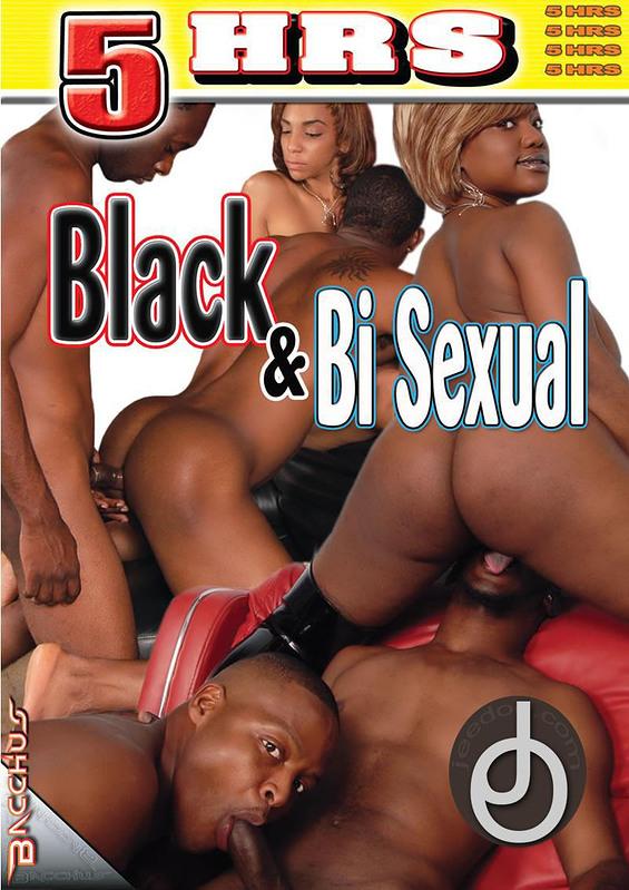The karma of sex dvd