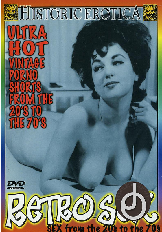porno-retro-dvd
