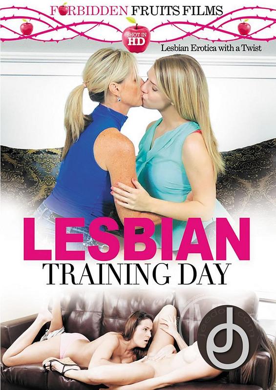 her-first-lesbian-film-teens-hottest-teen-porn-site