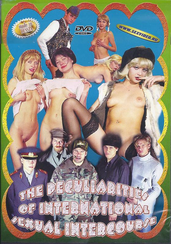 molodezhnie-russkie-eroticheskie-filmi