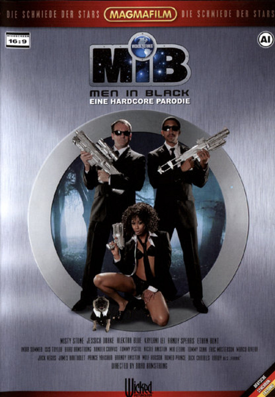men black in смотреть онлайн mib порно