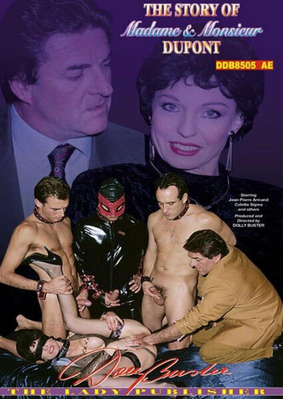 smotret-polnometrazhniy-onlayn-porno-film-veselaya-madam