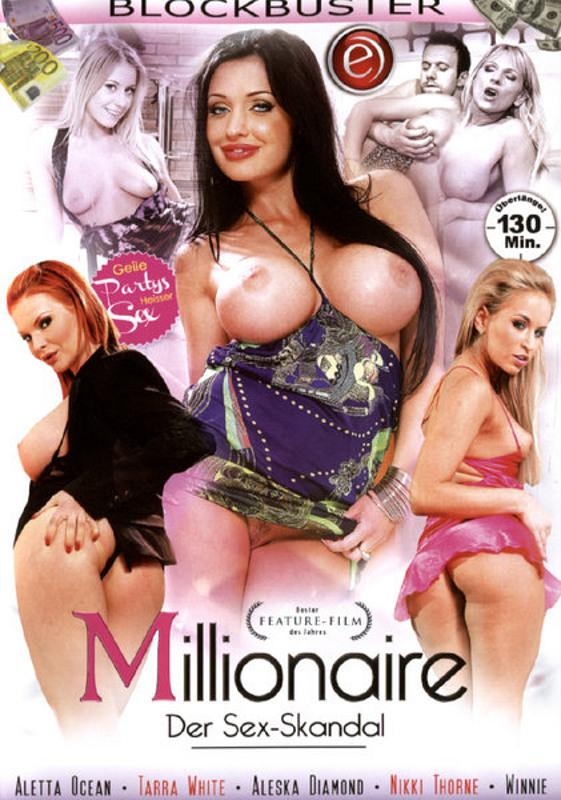 порно с миллионершами онлайн ругательство
