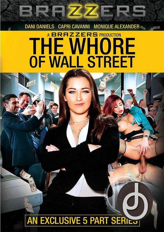 street the wall онлайн of whore