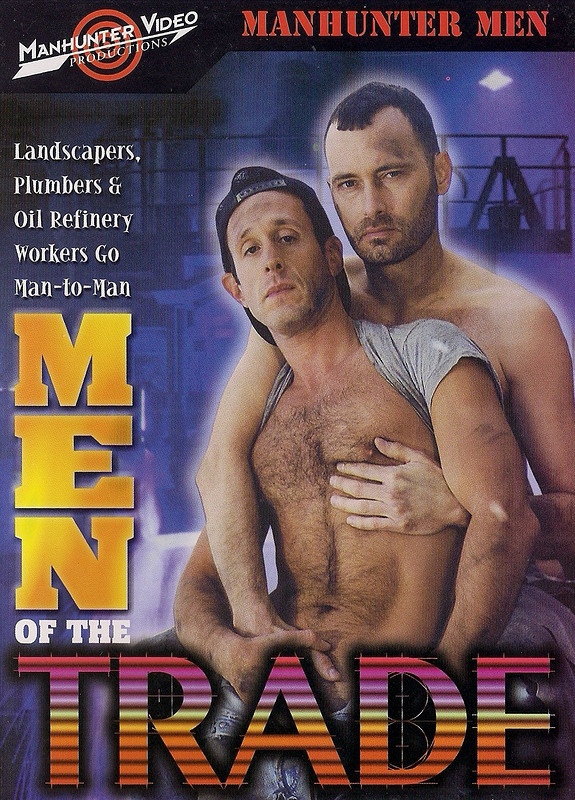 Sell trade gay adult dvds