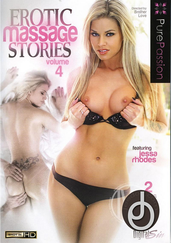 stories-adult-erotic-and-pictures