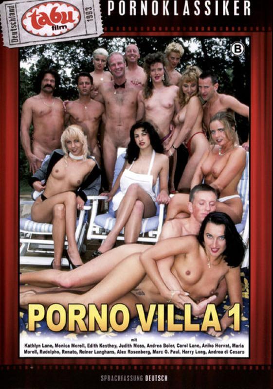 Кадры из порнофильма вилла, в бане моются бабы фото