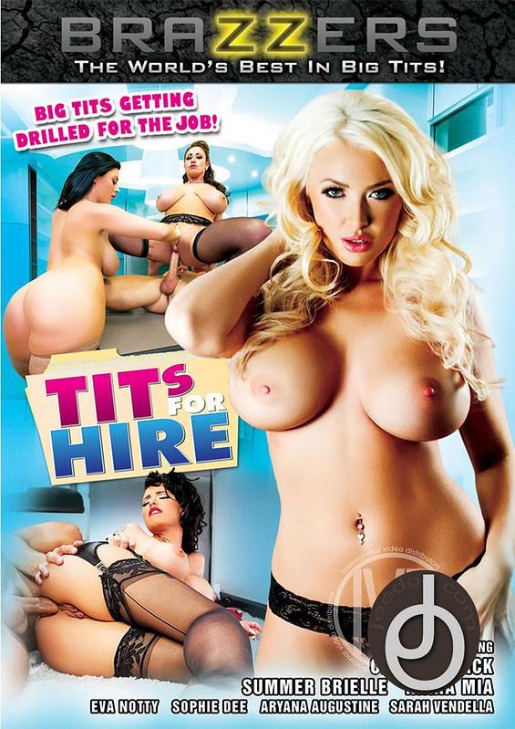 hire porn movies