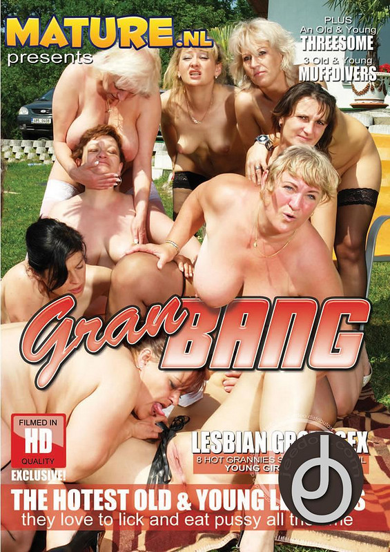 Lesbian pussy cunt assholes sex