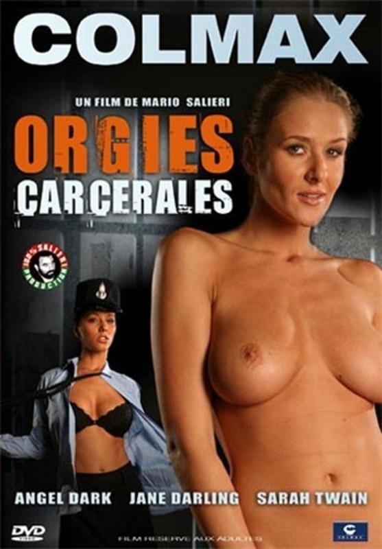 Порно фильмы студии colmax
