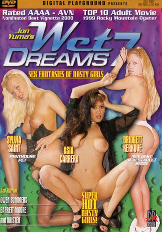 Mexican nude porn latinas