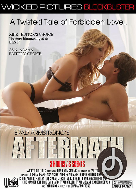 free erotic movie stream № 67824
