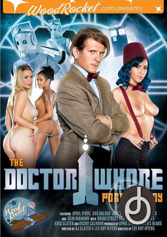 doktor-shlyuha-porno-parodiya