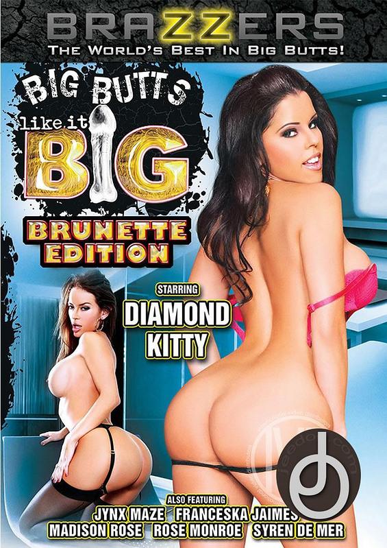 becca diamond биография порно звезды