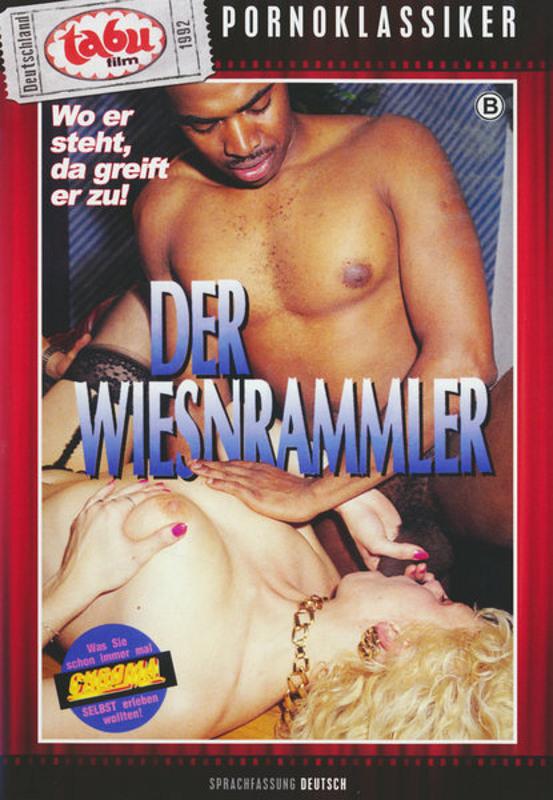 Porno klas film