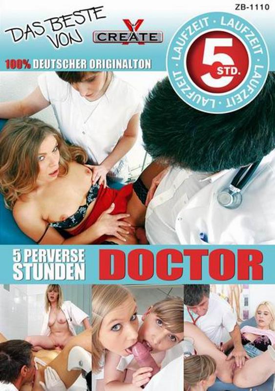 Sex Clinic Порно Фильм
