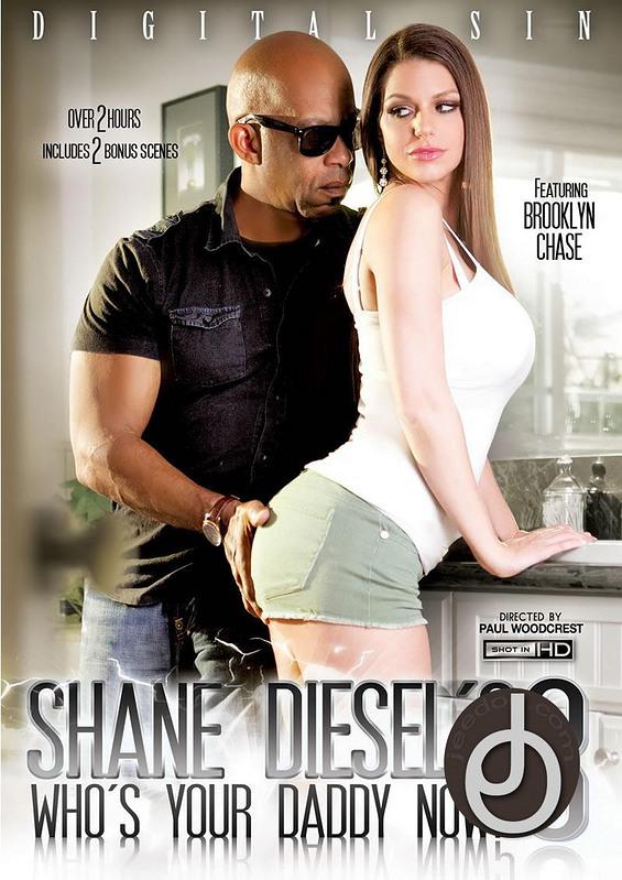 Kinky couple Shane Diesel  № 179903 загрузить