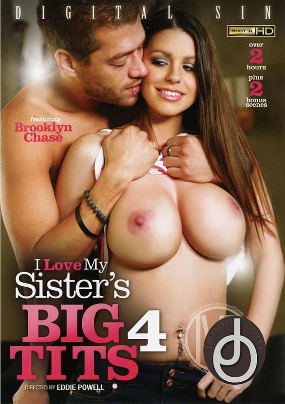 Скачать через торрент порно фильм big titty white girls