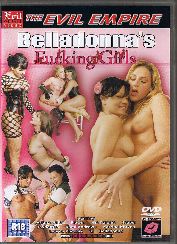 belladonna-all-girl-orgy-filth-factory-having-sex-with-a-japanese-girl