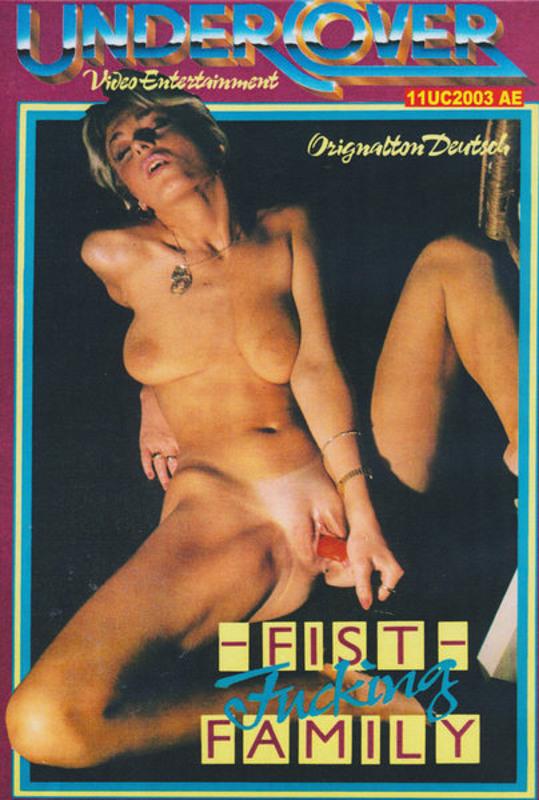 Free nude girl galleries