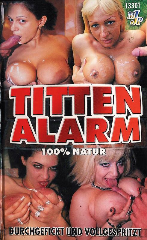 Серии tittenalarm все онлайн фильмы порно