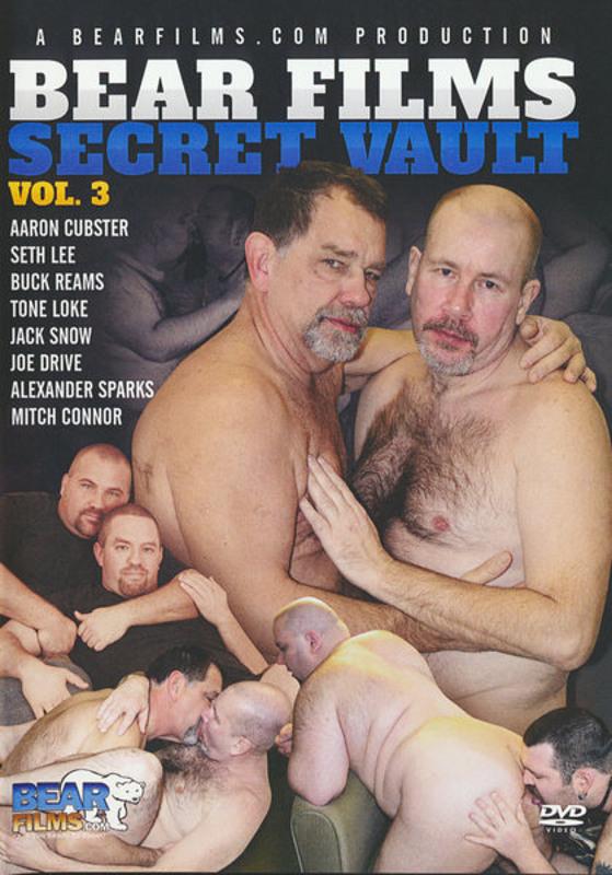 Gay bear tracks dvd — photo 15