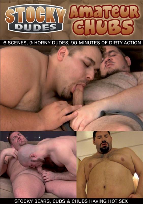 gay anzl sex