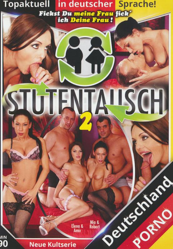 Stutentausch Porn