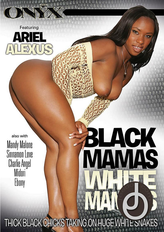 black-market-porn-star-mexican-tiny-sex-movies