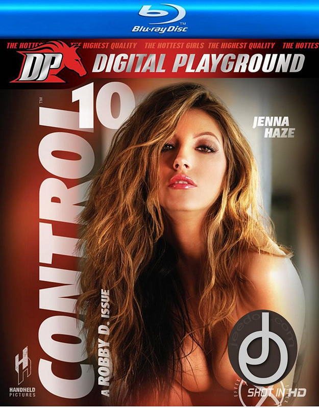 Порно Фильм Control 5