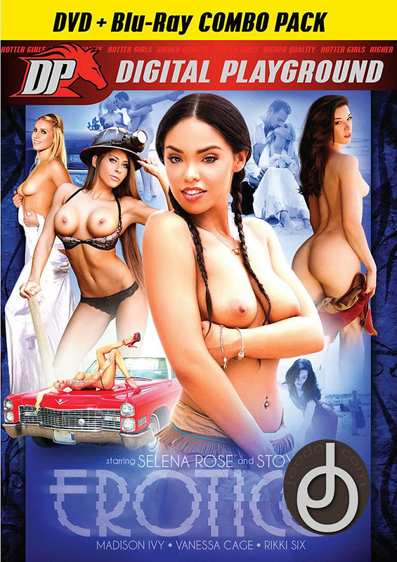 eroticheskiy-film-ivi