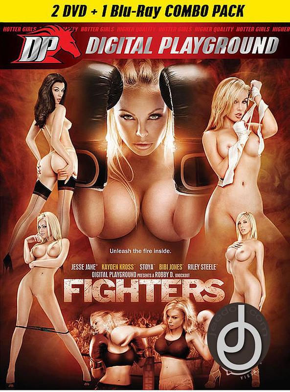 High quality xxx daily movies