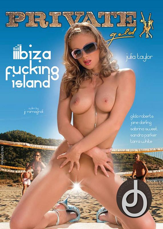 С онлайн смотреть острове на переводом русским фильм страсти порно