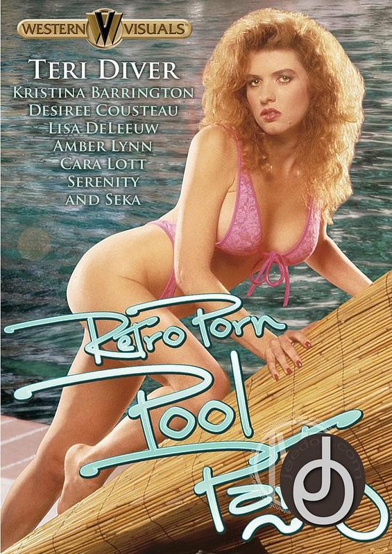 filme porno online best vintage porn