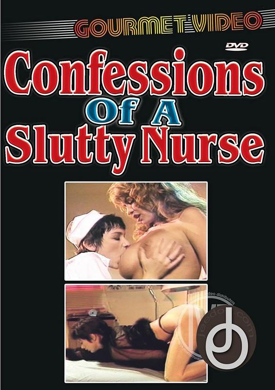 dvd porn movies nurse