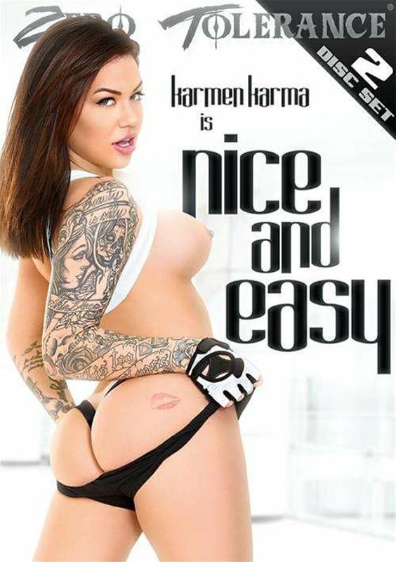 easy porn download