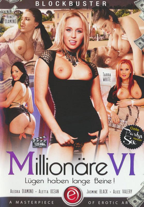 порно с миллионершами онлайн вашему