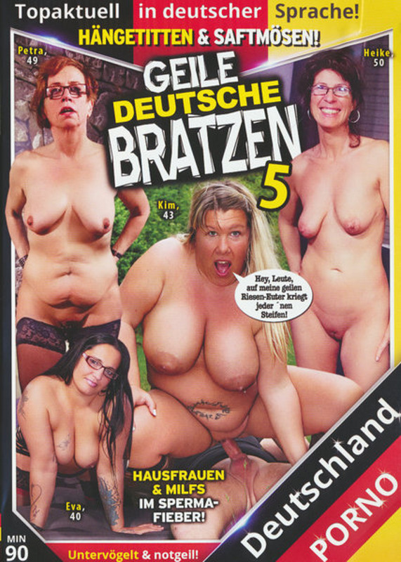 deutsche pornos.com