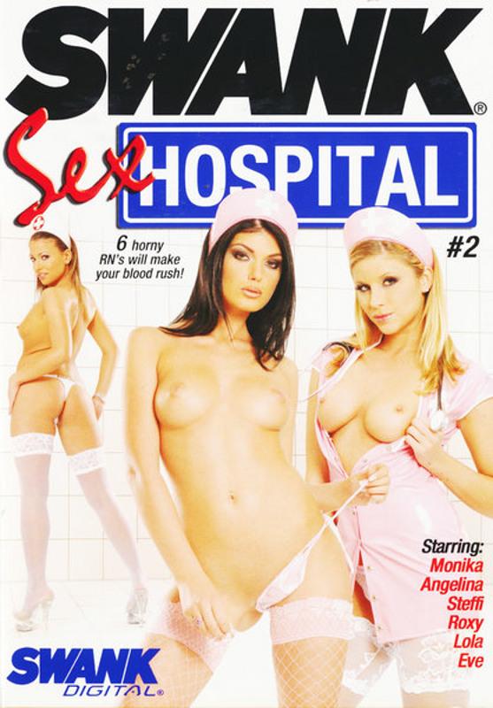 Порно Фильмы Про Больницу С Сюжетом
