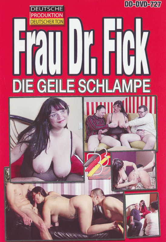 Man, geile fick schlampe pussy