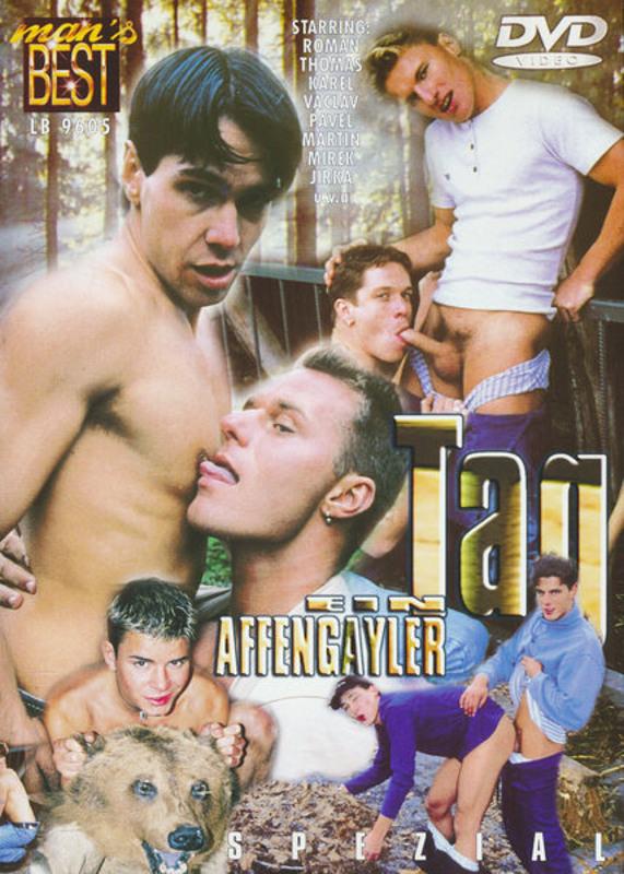 Jones amateur male porn dvds for sale