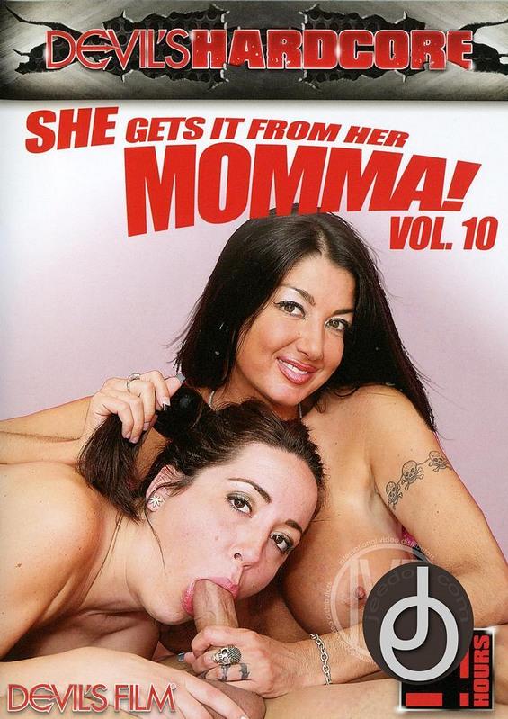 free adult sex dvds № 75243