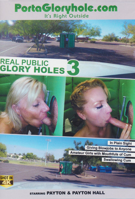 Look adult video glory holes list where can