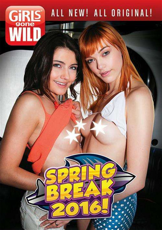 girls gone wild island orgy № 65103