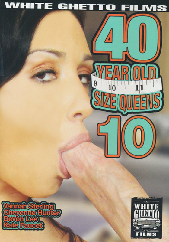 Size queen porno dvd and odor from